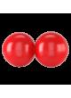 Массажные мячи RockBalls Infinity