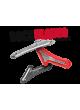 Набор инструментов для техники ИММТ RockBlades Mohawk