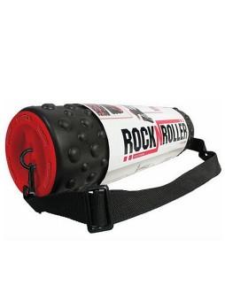 Массажный цилиндр RockNRoller