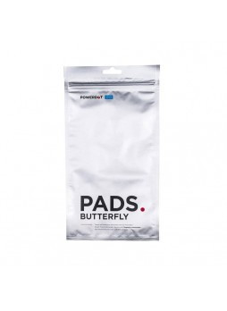 Набор электродов PowerDot Pads ButterFly