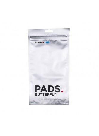 Набор электродов PowerDot Pads ButterFly