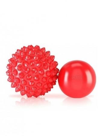 Массажные мячи RockBalls