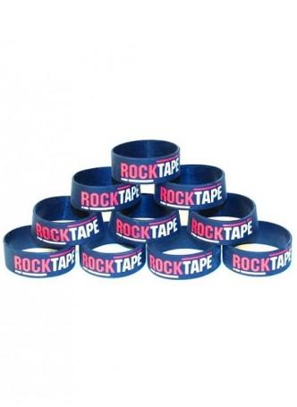 Браслет с лого RockTape