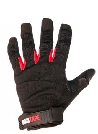 Перчатки Talons