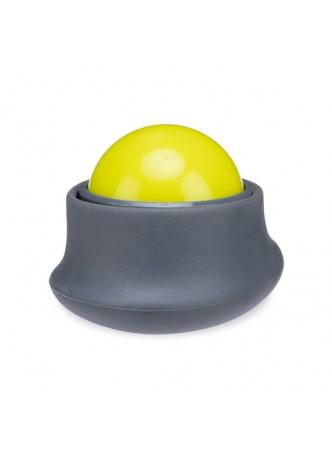 Шариковый ролик-массажер Handheld