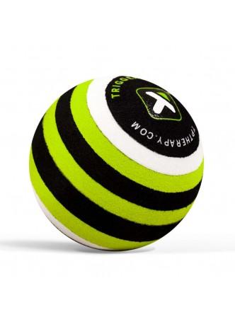 Массажный мяч MB1