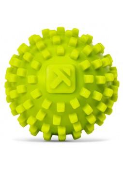Массажный мяч Mobipoint