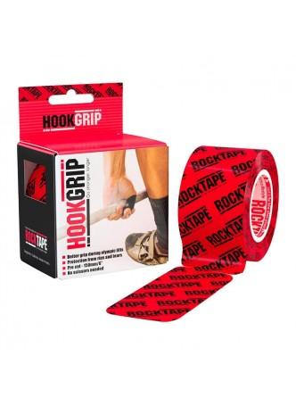 Тейп для пальцев HookGrip Pre-Cut